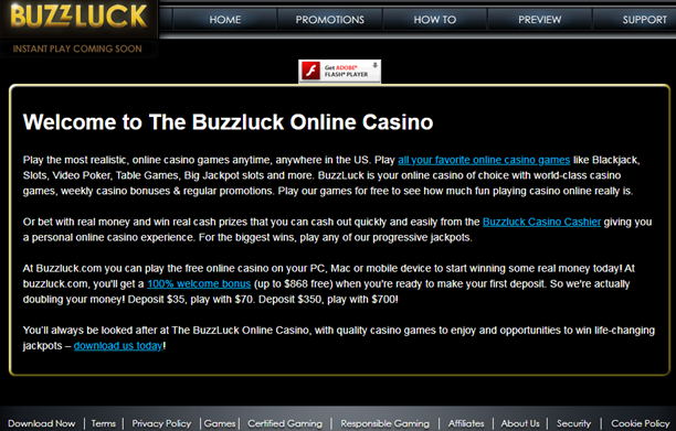 Casino captain spin