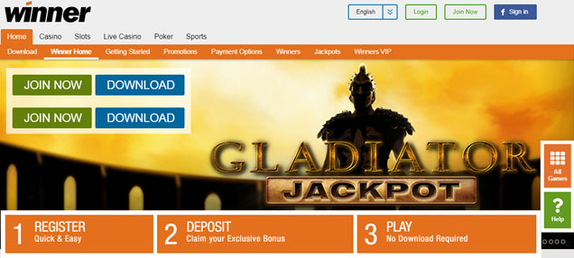 Club player casino $200 no deposit bonus codes 2020